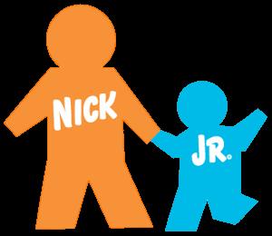Old_Nick_Jr_logo