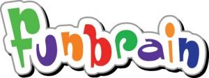 fun-brain-logo