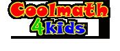 logo_coolmath